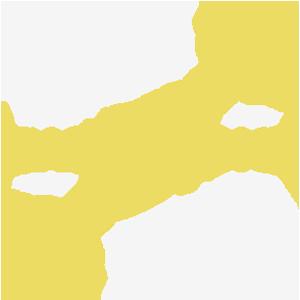 Game Maintenance